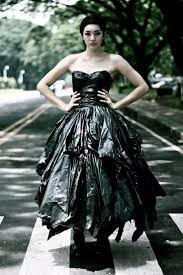 best 20 recycled dress ideas on pinterest paper clothes