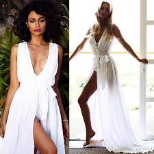 transparent dress for women suppliers best transparent