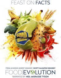 food university convocations committee presents u201cfood evolution
