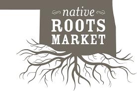 fairhill native plants native roots market okchomeguide com