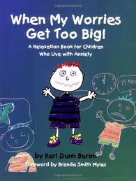 books for on the autism spectrum parenting