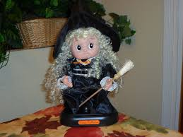 halloween animated witch happy halloween animated witch motionette u2022 cad 24 37 picclick ca