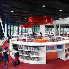 Interior Design Firms Chicago Il Som Interior Design