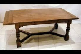 Draw Leaf Dining Table Draw Leaf Table Lookup Beforebuying