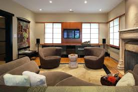 basement media room basement home design game ideas regarding