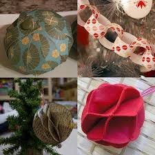 outstanding do it yourself decorations home decor