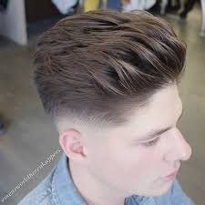 mens haircut near me with fade haircuts for black men u2013 all in men