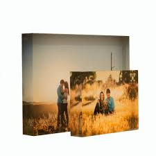 wedding albums online online store to buy prints and albums of your photography