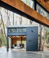 ventoura mobile home remodel makeover porch idolza