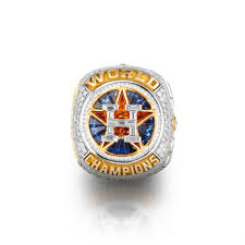 rings world images Astros 39 world championship rings revealed everything you need to jpg