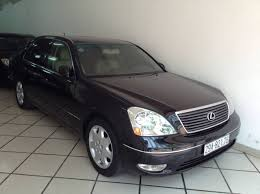 xe lexus gx 460 vatgia bán lexus ls 430 màu đen ít sử dụng 09 12 19 06 2015