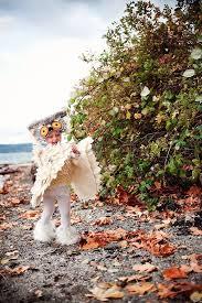Girls Owl Halloween Costume 25 Owl Costume Kids Ideas Hedwig Costume Owl