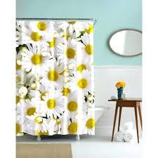 Shower Curtain Liner Uk - shower curtains waterproof shower curtain bathroom design