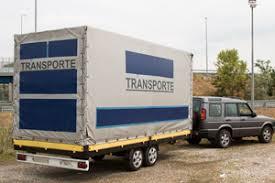 noleggio carrelli porta auto noleggio carrelli trasporto auto e moto trasporti traini