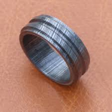 damascus steel wedding band damascus steel wedding rings engagement