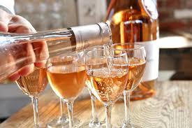 the best wines under 20 london evening standard