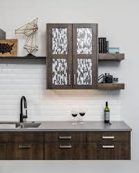 home interior design for kitchen fashion trends translated into home decor hgtv s