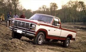 Ford F150 Truck Diesel - trucks ford f150 cars