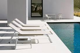 chaise table b b b b italia outdoor mirto chaise longue buy from cbell watson uk