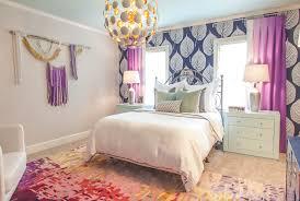 Purple Ombre Curtains Navy Ombre Velvet Pillow