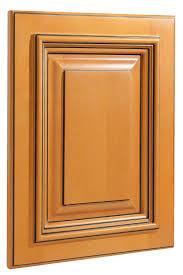 creative alder wood kitchen cabinets in modest kitchen asfancy com