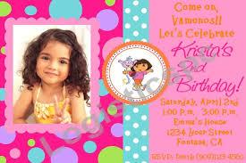 custom birthday invitations templates ideas u2014 all invitations ideas