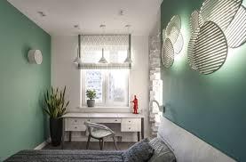 дизайн спальни фото интерьера 2017 спальни маленькие узкие с
