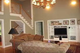 popular home interior paint colors home paint colors interior house scheme