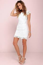lace dress best 25 lace dress ideas on beautiful dresses