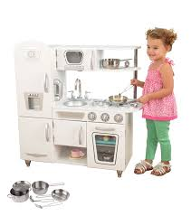 Pink Retro Kitchen Collection Vintage Kitchen Play Sets Video And Photos Madlonsbigbear Com