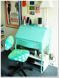 Dorm Decoration Ideas Dorm Decorating Ideas Organize A Dorm Room In My Own Style