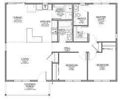 small c floor plans house pkans simple small house floor plans floor plan for affordable