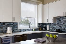 Roman Shades For Kitchen Inspiration Custom Blinds And Shades Blinds To Go