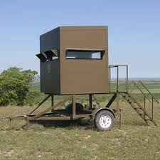 2 Person Deer Blind Plans Monster Deer Blinds Deer Blinds For Sale Texas Wildlife Supply