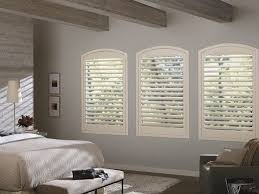 Chicago Blinds And Shades Peachtree Blinds Of Chicago Blinds Shades Shutters Lake Bluff Il