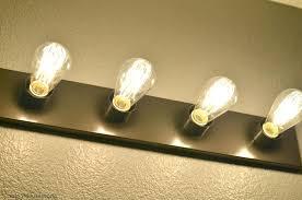 led bathroom light bulbs bathroom light bulbs best light bulbs for the bathroom bathroom