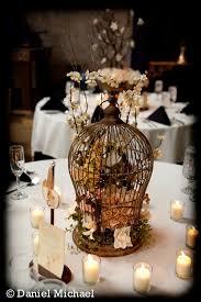 62 best wedding decor images on pinterest wedding decor