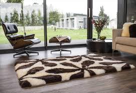 designer wool area rugs long wool designer sheepskin area rugs penny lane u2013 ultimate sheepskin