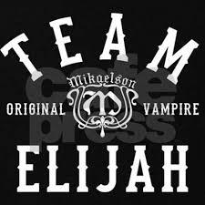 team elijah vampire diaries original hoodie dark team elijah