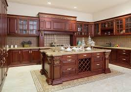 Building Traditional Kitchen Cabinets Los Angeles Custom Kitchen Cabinets U0026 Kitchen Remodeling