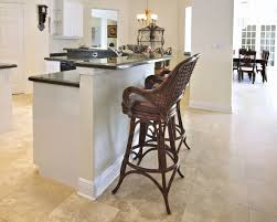 Laminate Bamboo Flooring Pros And Cons Travertine Flooring A Quality And Care Guide For Your Travertine