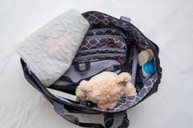 Best Baby Travel Crib by Best Travel Crib Cribs Decoration