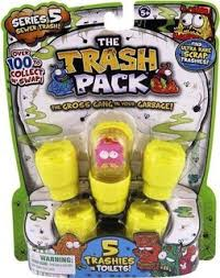 trash pack toys uae prices