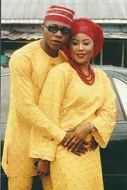 yoruba people the africa guide yoruba culture wikipedia