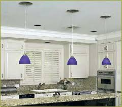 converter kit for recessed lighting recessed light converter kit home design ideas recessed light
