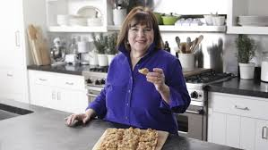 Ina Garten Tv Schedule Tv Guide Find Out What U0027s On Tv Food Network Uk