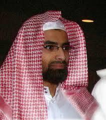 yusuf blog download mp3 alquran recitation by nasser alqatami free download quran
