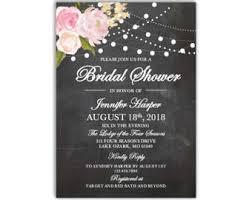 words for bridal shower invitation bridal shower invitation template bridal shower invite