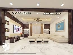 3d Interior 3d Interior Design Rendering Of Modern Living Room Nirlep Kaur