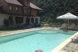 gasthaus maria guesthouse borlova u2014 travelminit com